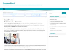 emprefiscal.com.mx