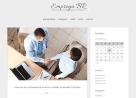 empregabr.com