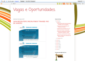 empregocampos.blogspot.com.br