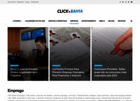 empregoenegocio.com.br