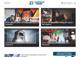 empregoerenda.com.br