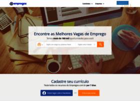 empregos.com.br