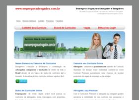 empregosadvogados.com.br