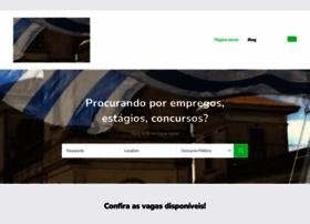 empregoseestagios.com.br