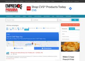 empregospb.com.br