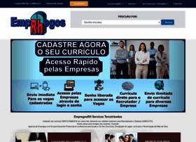 empregosrh.com.br
