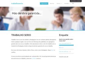 empreiteirarosul-com5.webnode.com