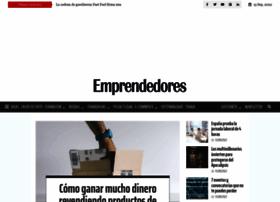 emprendedores.blogs.emprendedores.es