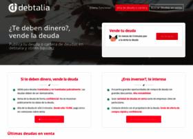 emprendedoresinversores.es