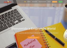 emprendeworld.com