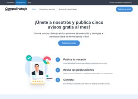 empresa.computrabajo.com.ar