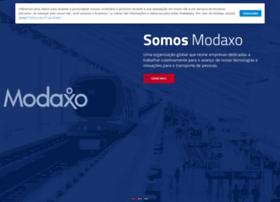 empresa1.com.br