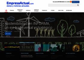 empresaactual.com