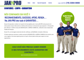 empresadeservicosdelimpeza.com.br