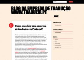 empresadetraducao.wordpress.com