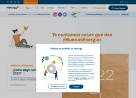 empresaeficiente.com