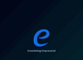 empresalia.com.mx