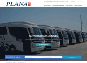 empresaplana.es