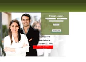 empresapyme.net