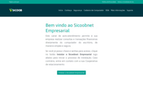 empresarial.sicoobnet.com.br