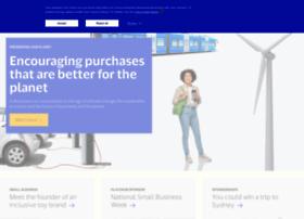 empresarial.visa.com