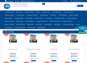 empresarialsoft.com