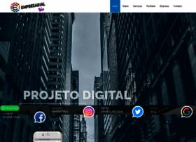 empresarialweb.com.br