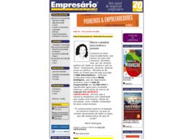 empresario.com.br