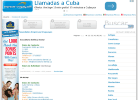 empresas-uruguay.com