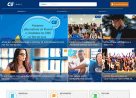 empresas.ciee.org.br