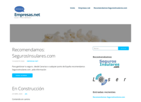 empresas.net