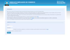 empresas.sec.org.ar