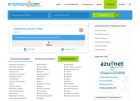 empresas1.com