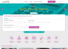 empresasavenda.com.br