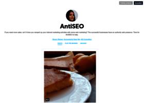 empresasdelmundo.com