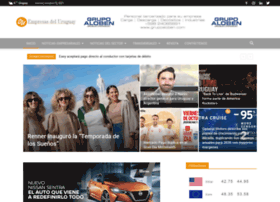 empresasdeluruguay.com.uy