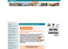 empresasden.com