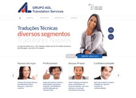 empresasdetraducao.com.br