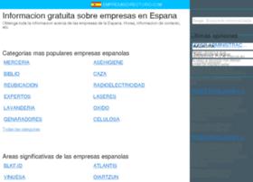 empresasdirectorio.com