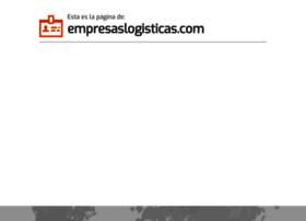 empresaslogisticas.com