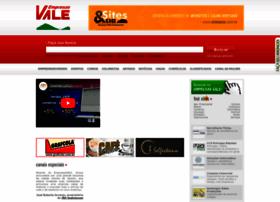 empresasvalesjc.com.br