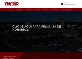 empresaviamao.com.br