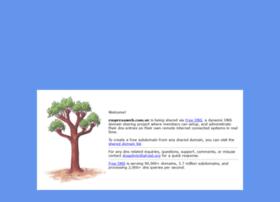 empresaweb.com.ve