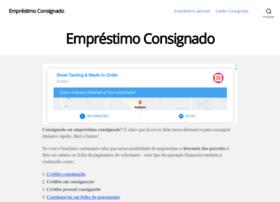 emprestimoconsignado.com.br