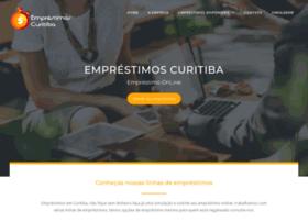emprestimocuritiba.com.br