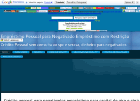 emprestimopessoal-bvw.com.br