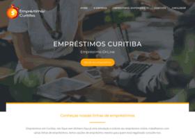 emprestimoscuritiba.com.br