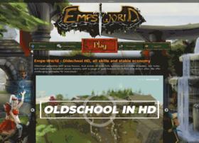 emps-world.net