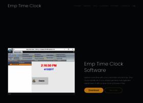 emptimeclock.com
