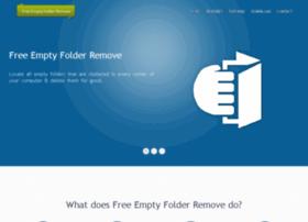 emptyfolderremove.com
